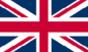 Anglais / English